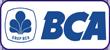 BCA propolis