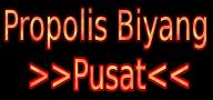 Pusat Melia Propolis Biyang Asli